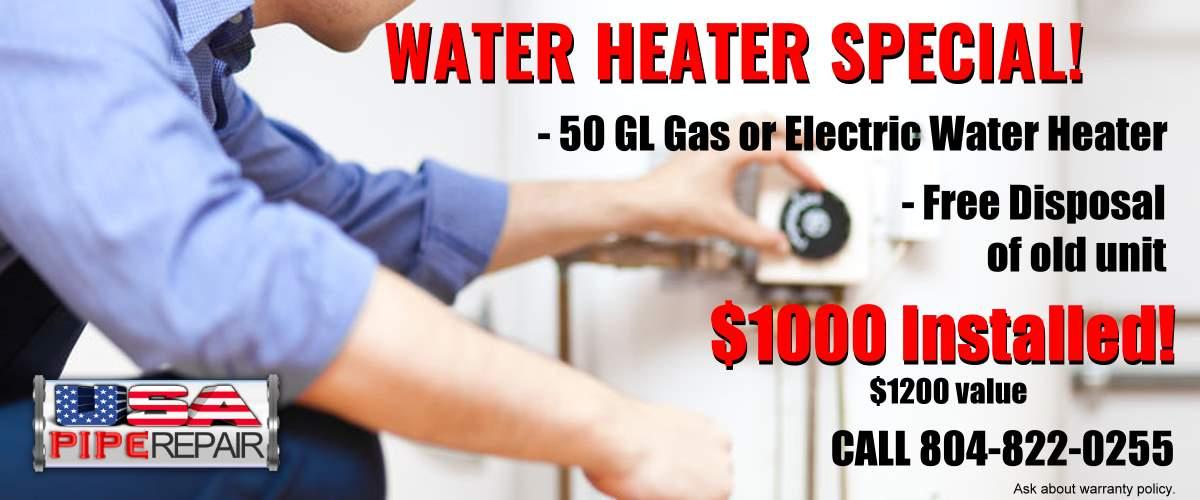 usa-pipe-repair-waterheater-special-1000
