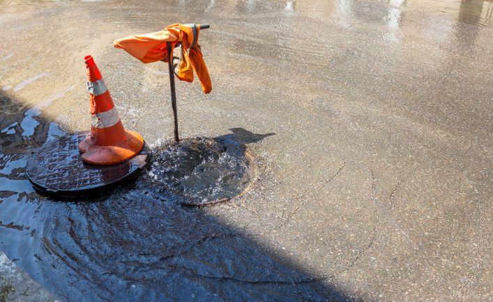 1-do-you-need-a-manhole-rehabilitation