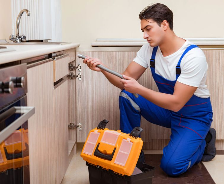 1-understanding-the-importance-of-drain-cleaning