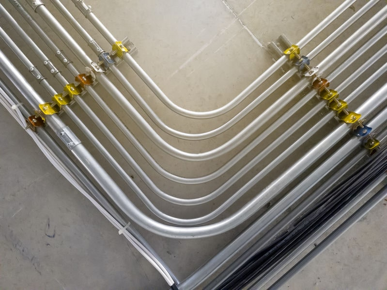 2 - working-on-electric-conduit-lines