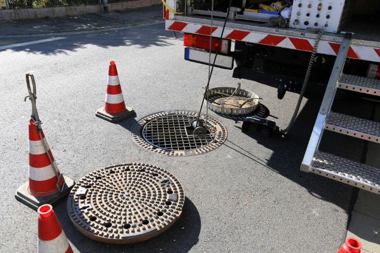 -2what-you-need-to-know-about-sewer-inspections