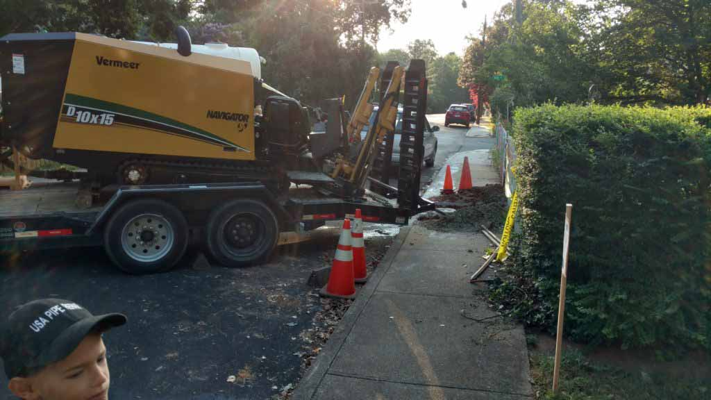 6-water-line-replacement