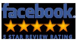 facebook-5-star-rating-300x150