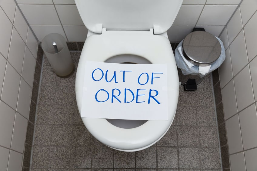 what-causes-toilet-backups-min